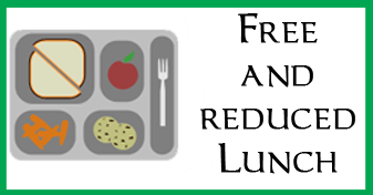 Free & Reduced Price Lunch